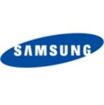 Samsung Klimageräte Windfree R32