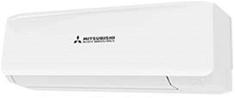 Mitsubishi Klimaanlage Wandgerät energiesparend umweltfreundlich