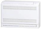 Mitsubishi Klimaanlage Konsolengerät energiesparend umweltfreundlich