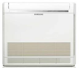 Samsung Klimageräte