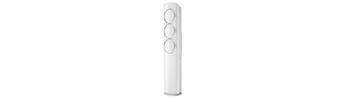 Samsung Klimagerät für Haus