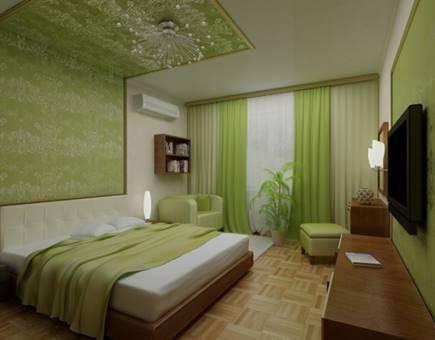Klimatechnik Wärmepumpen-Systeme für Hotels