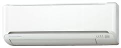 Mitsubishi Klimaanlage Wandgerät