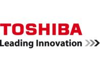 Klimalösungen Technikraum von Toshiba